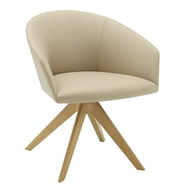 Brandy SO2997扶手椅
