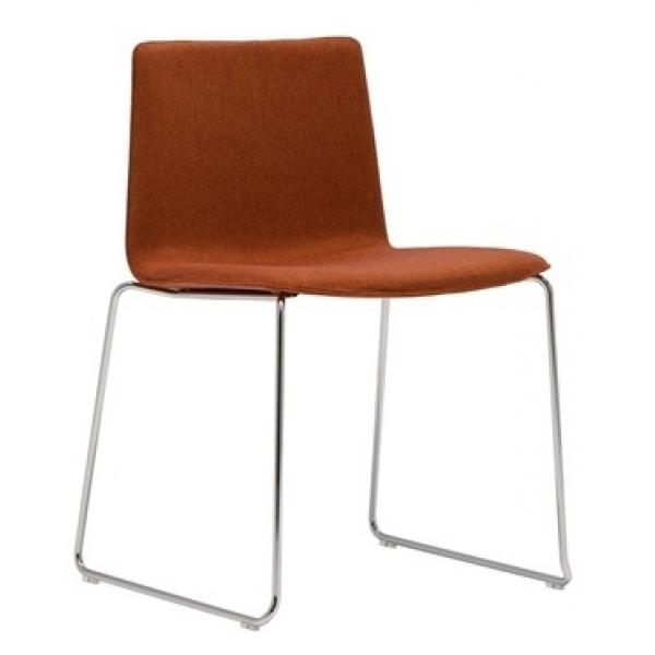 Flex Chair SI1300座椅