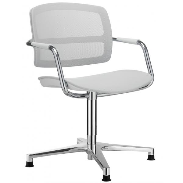 PK会议椅系列