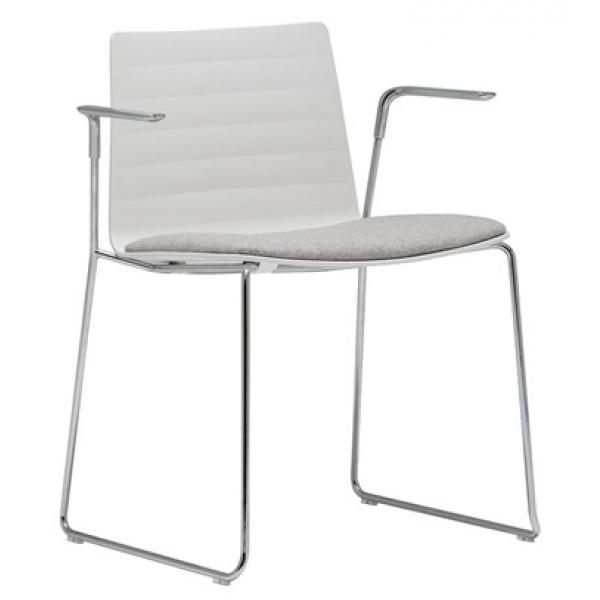 Flex Chair SO1301座椅