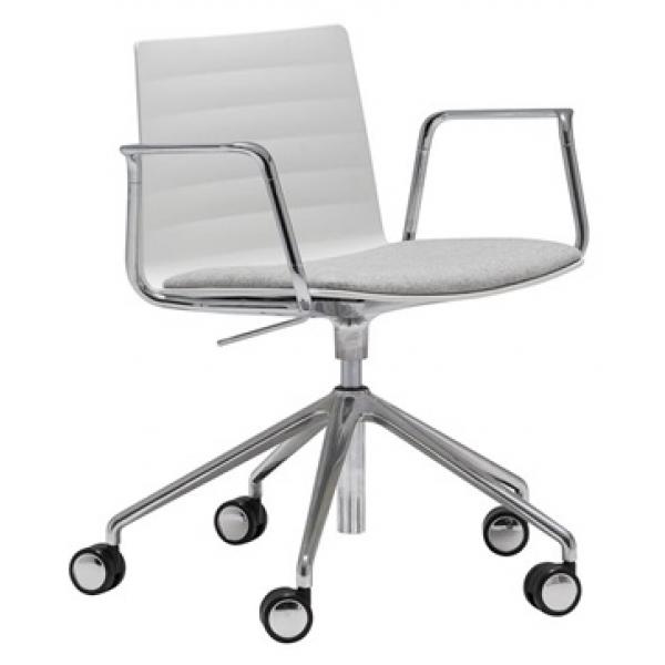 Flex Chair SO1307扶手椅