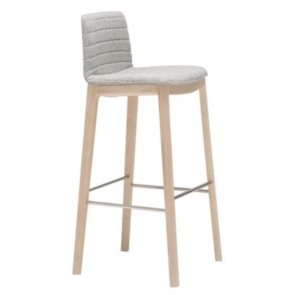 Flex Chair stool BQ1336高脚椅