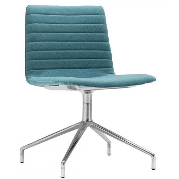 Flex Corporate SI1639座椅