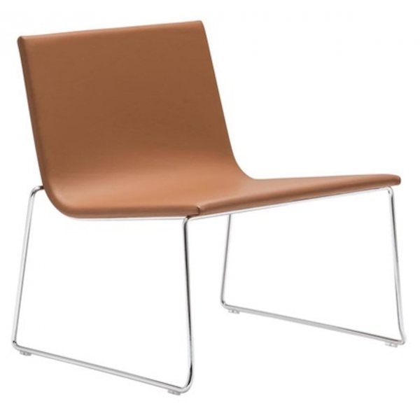 Lineal BU0588座椅