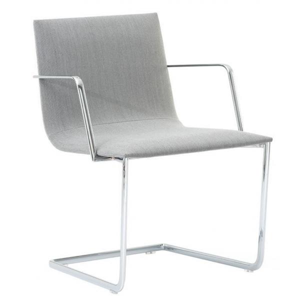 Lineal Corporate SO0554扶手椅