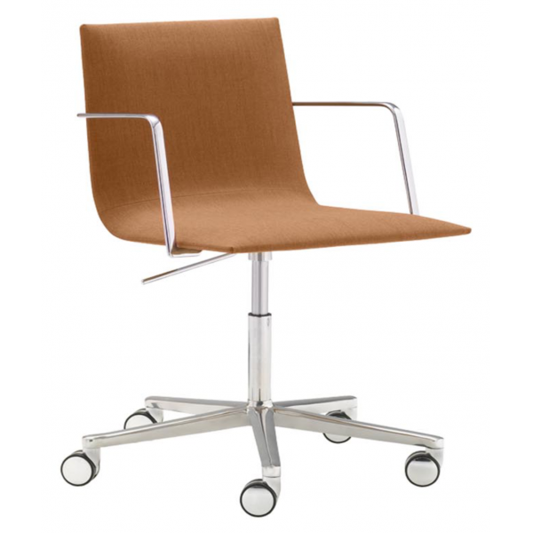 Lineal Corporate SO0781扶手椅