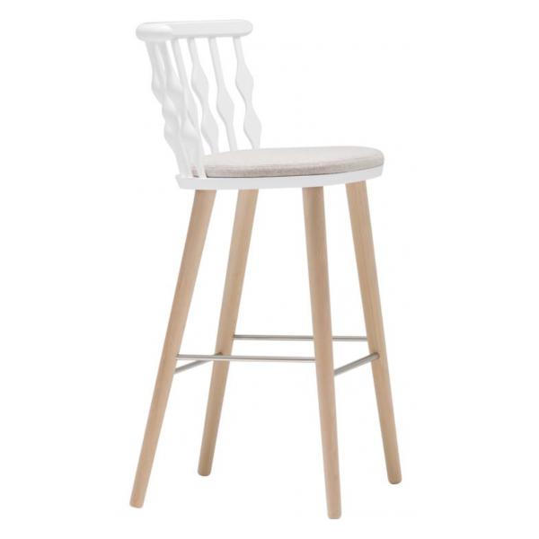 Nub BQ1452高脚椅
