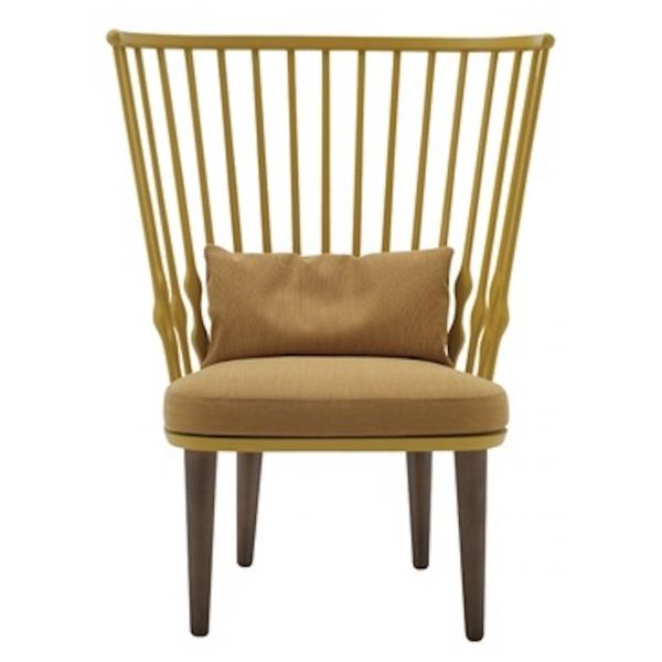 Nub BU1440休闲椅
