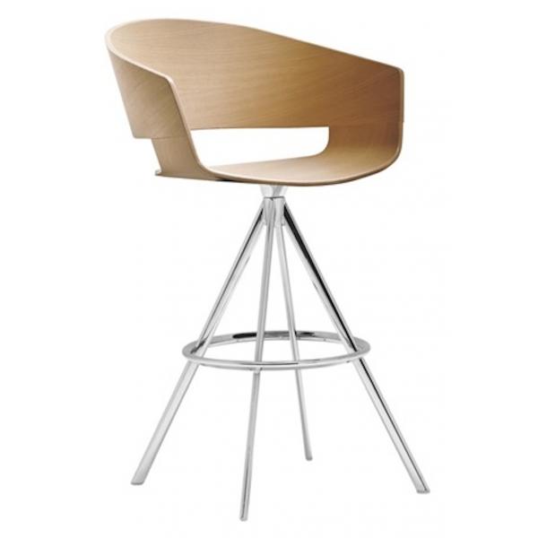 Ronda BQ0476高脚椅