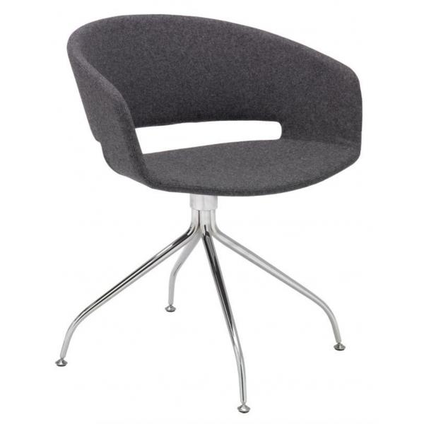 Ronda SO0455扶手椅