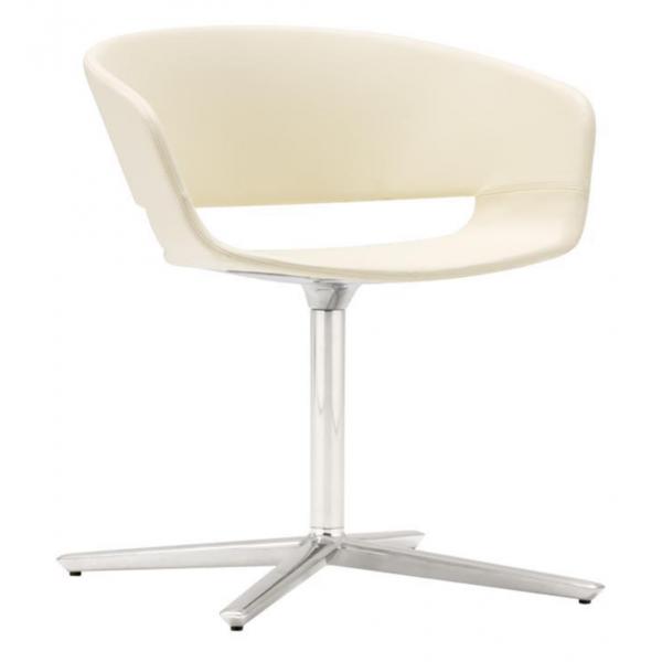 Ronda SO0465扶手椅