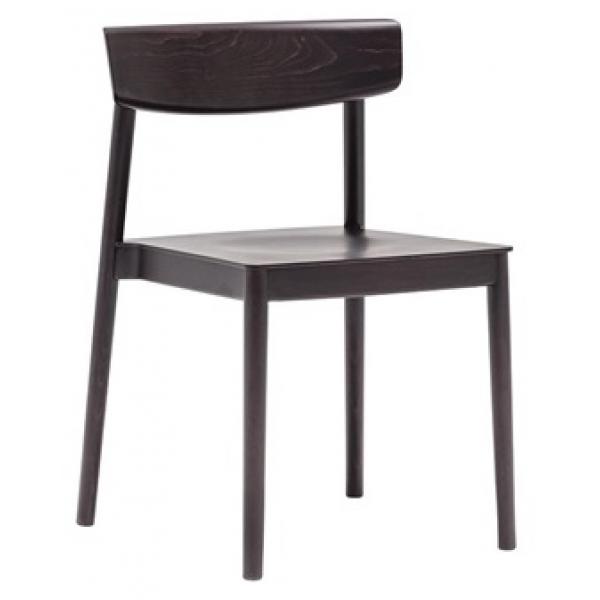 Smart SI0610座椅