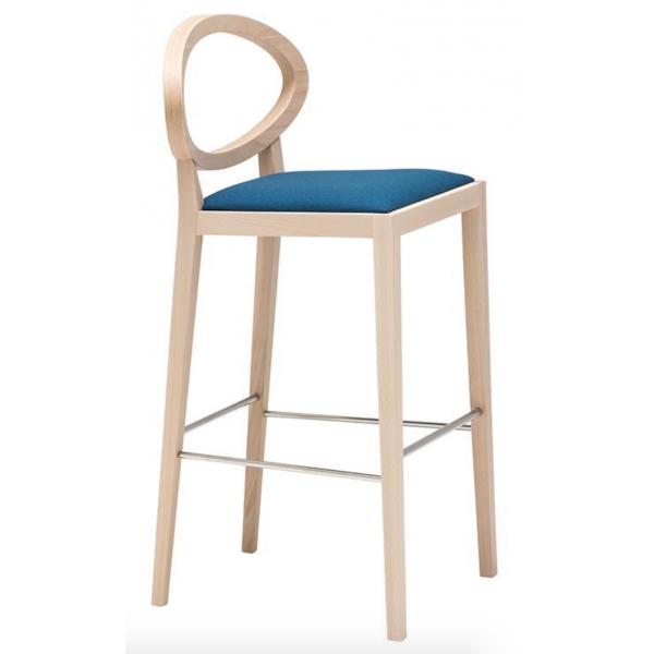 Zarina BQ1721高脚椅
