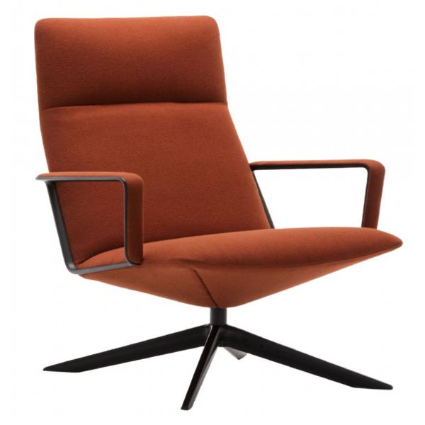 Capri Lounge BU1701休闲椅