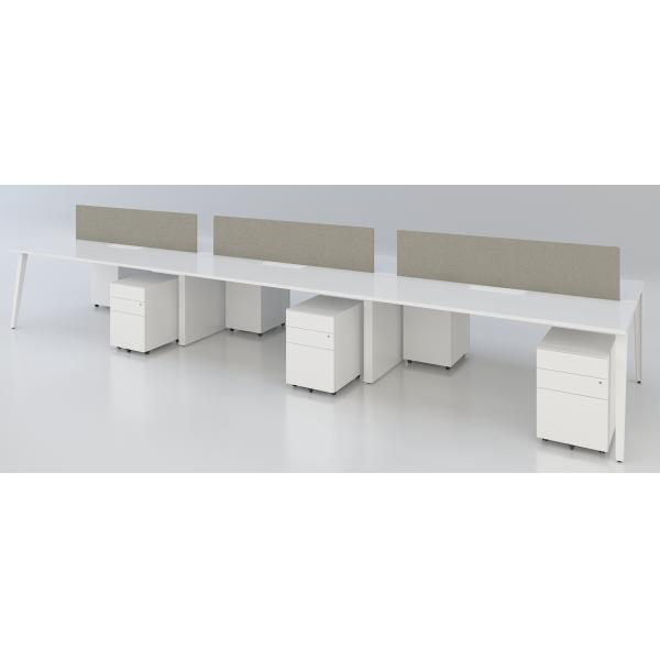 CITTA working bench 工作位系列