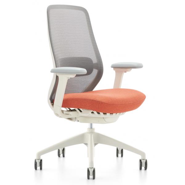 JOBY Task chair<br/>工作椅系列