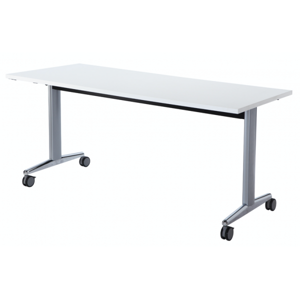 VIVE foldable table折叠桌