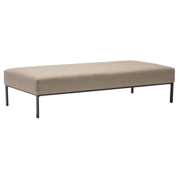 Raglan BC2075沙发长凳