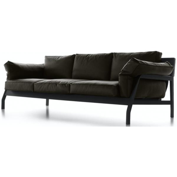 285 ELORO<br/>三人沙发系列