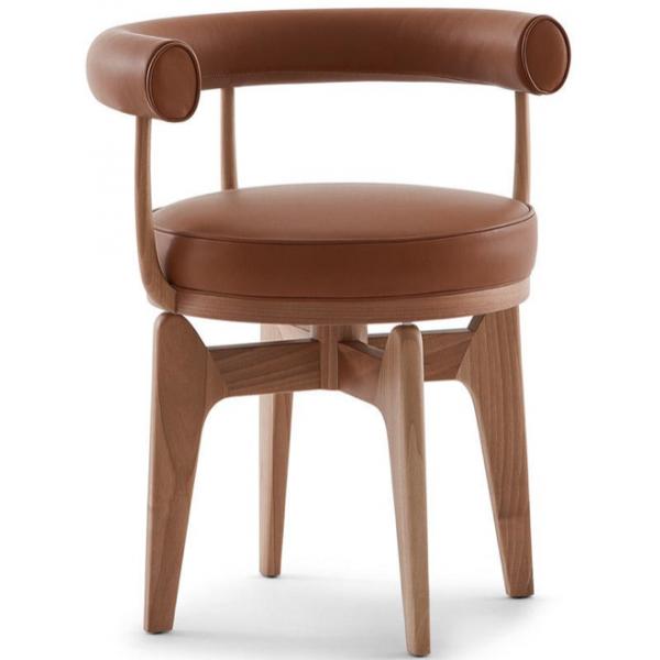 LC7<br/>扶手椅系列