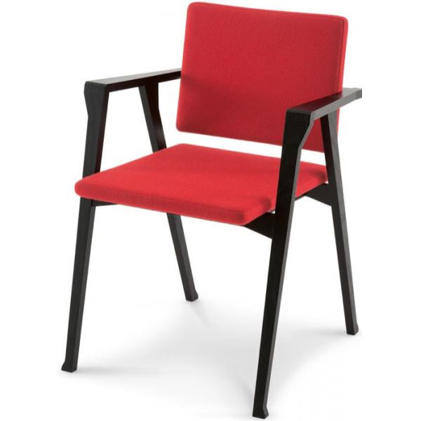832 LUISA<br/>扶手椅
