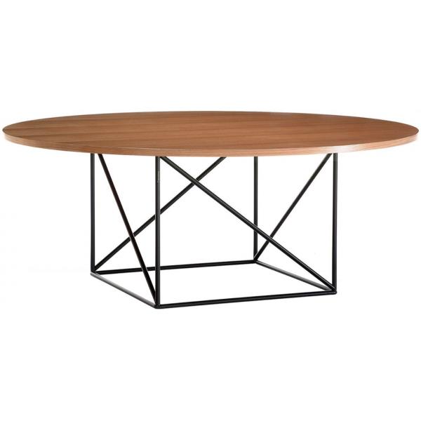 LC15<br/>圆桌系列