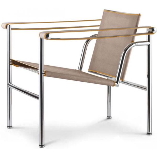LC1<br/>扶手椅系列