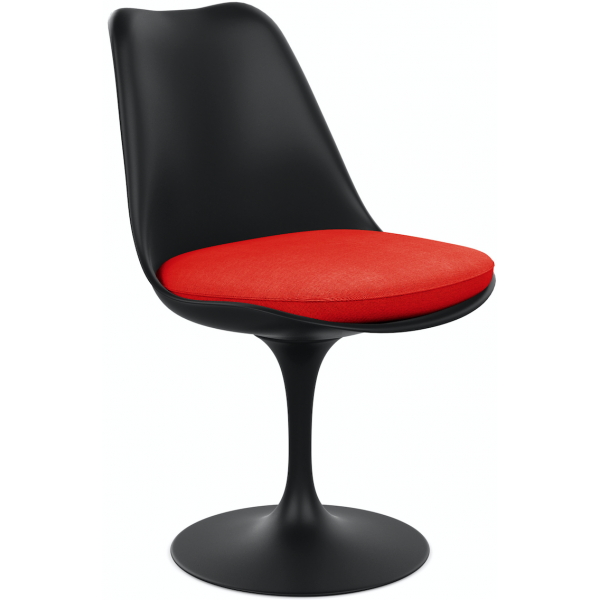 Tulip座椅(无扶手)