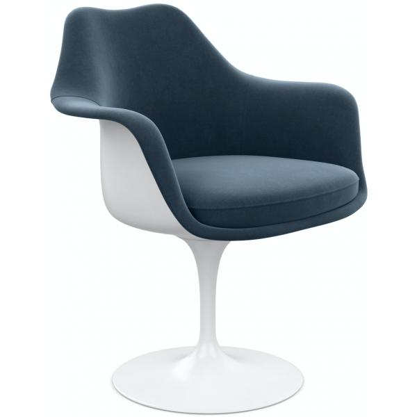 Tulip座椅