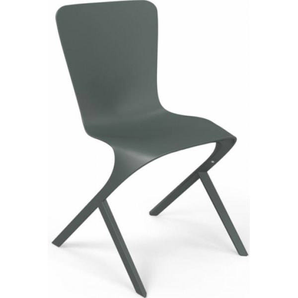 Nylon Side Chair座椅
