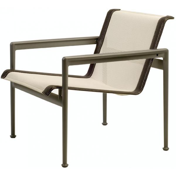 1966 Lounge Chair