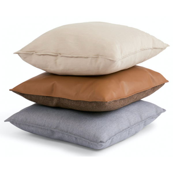 Rockwell Unscripted® Pillows
