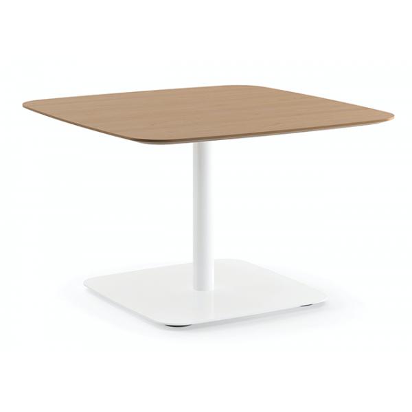 Reff Profiles™ Sliding Tables