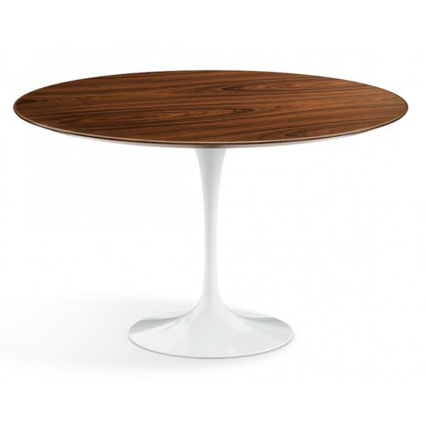 Saarinen Table - Round