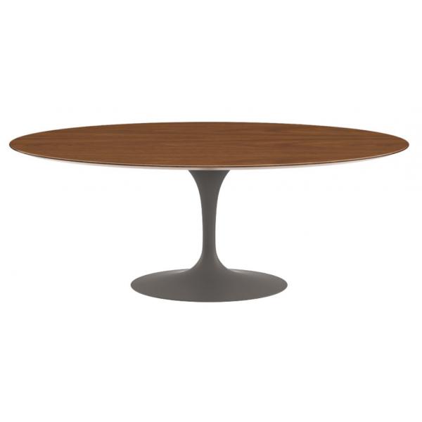 Saarinen Dining Table – Oval