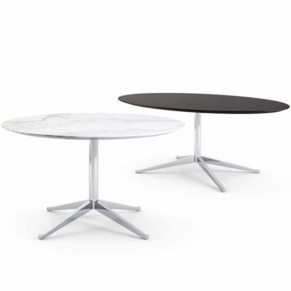 Florence Knoll™ Table Desk
