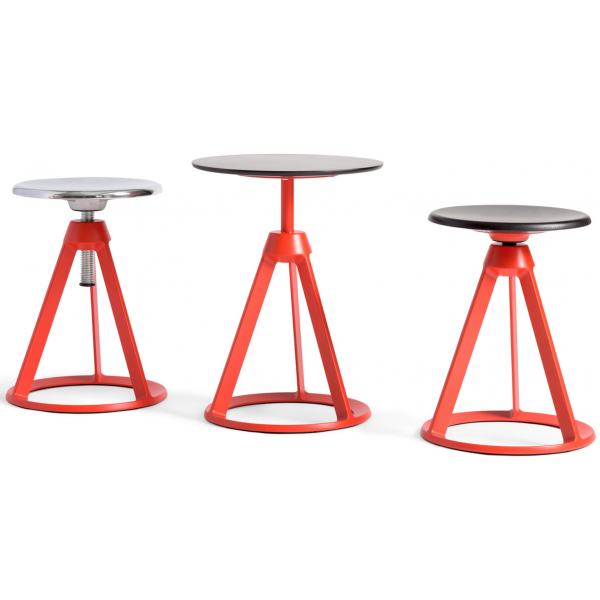 Piton™ - Side Table