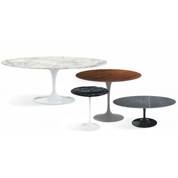 Saarinen咖啡桌