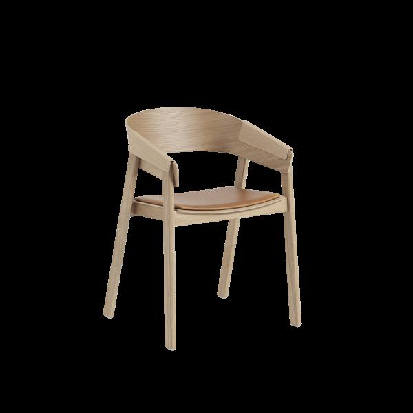 COVER ARMCHAIR扶手椅
