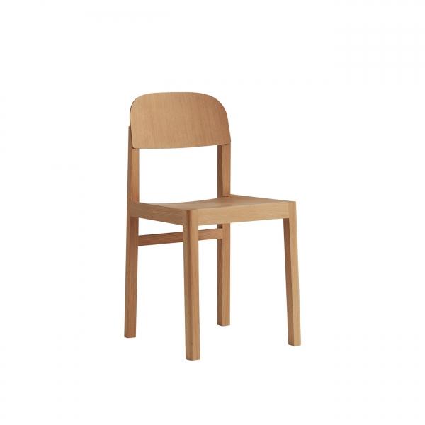 WORKSHOP CHAIR座椅