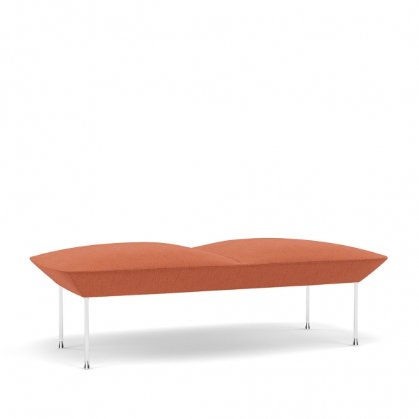 OSLO BENCH沙发凳