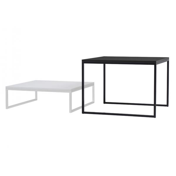 Fronzoni 64 Tavoli桌系列