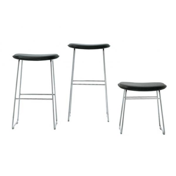 Morrison Stool椅凳系列