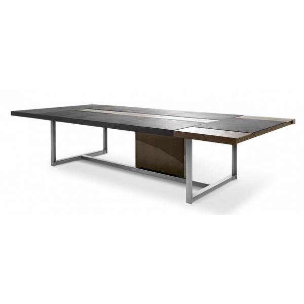 Jobs Meeting Table会议桌&写字台系列