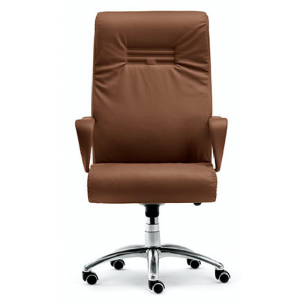 Forum总裁行政椅系列