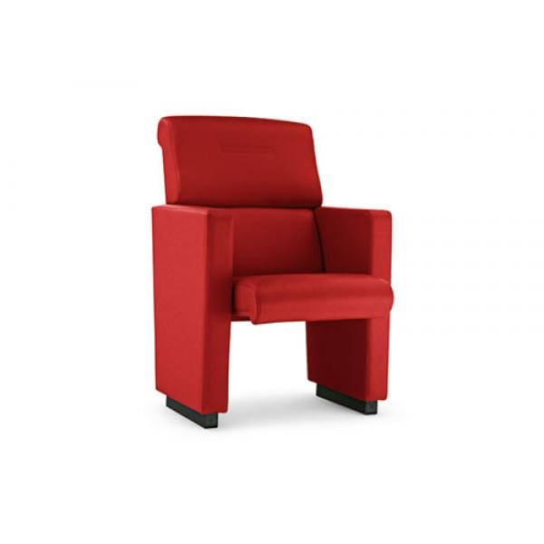 Le Big礼堂椅