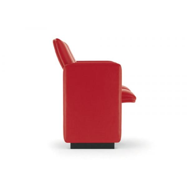 T85礼堂椅
